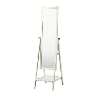 Большое зеркало в комнату