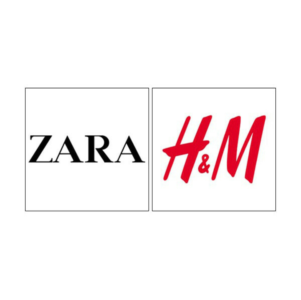Карта Zara или HM home