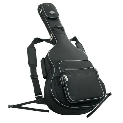 Тёплый чехол для гитары Fender CD-140S