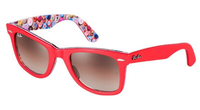 Я хочу очки от Ray Ban
