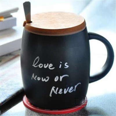 Чашка Starbucks Note