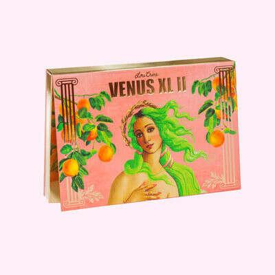 Venus XL 2 от Lime Crime