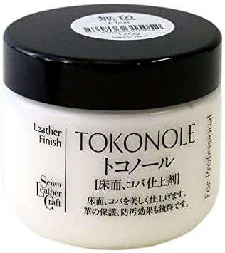Tokonole бесцветный