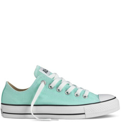 Chuck Taylor Fresh Colors