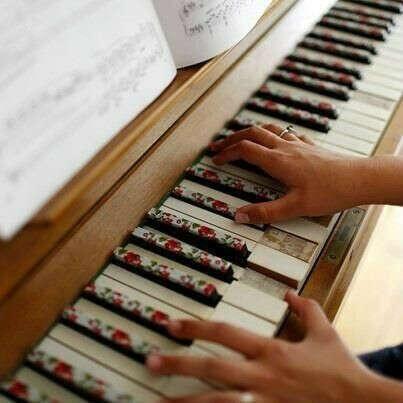 прожити музичне життя