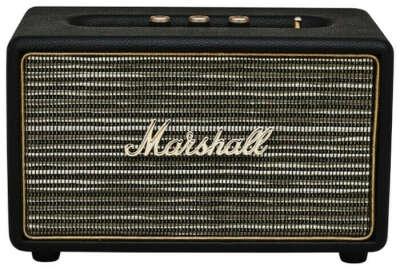 Колонка Marshall