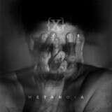 IAMX / Metanoia (LP)