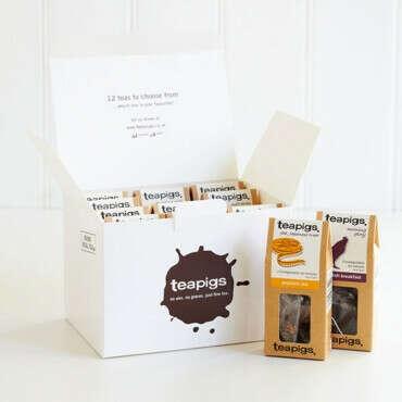 Mix 'n' match - sample packs