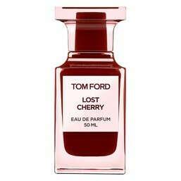 Tom Ford Lost Cherry Парфюмерная вода цена от 14025 руб купить духи, Парфюмерия в интернет магазине ИЛЬ ДЕ БОТЭ, parfum арт T8MK010000