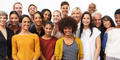 MyHeritage ДНК - Розкрийте своє походження та етнічну приналежність за допомогою ДНК тесту - Фрешер Web Site - MyHeritage