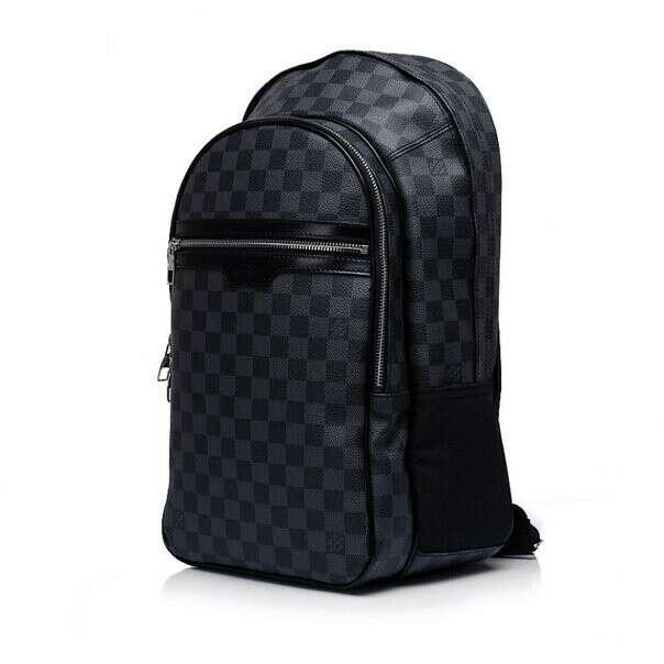 Рюкзак Louis Vuitton Michael