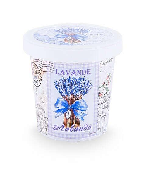Набор для выращивания Лаванда