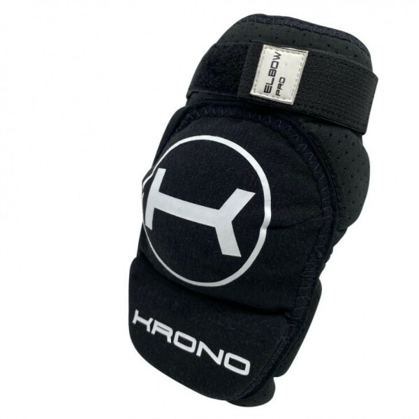 The Elbow Guards