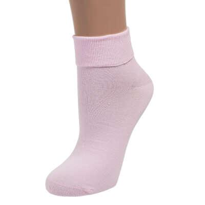 Носки с безопасной резинкой