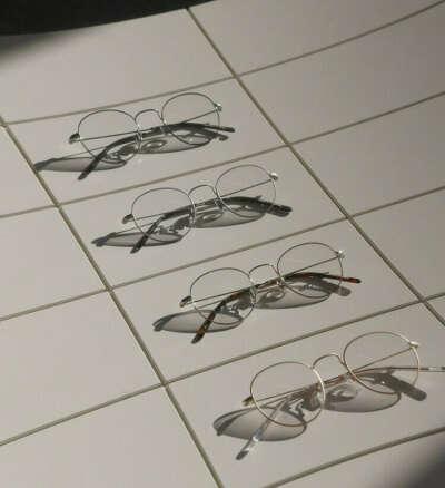 Новые очки P.Y.E
