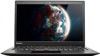 Lenovo ThinkPad X1 3448AS1
