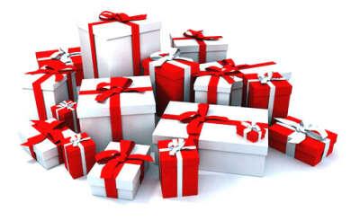 Я хочу хорошие подарки  учительницам на 8 марта