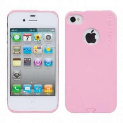 Хочу iPhone 4, 64/32✨