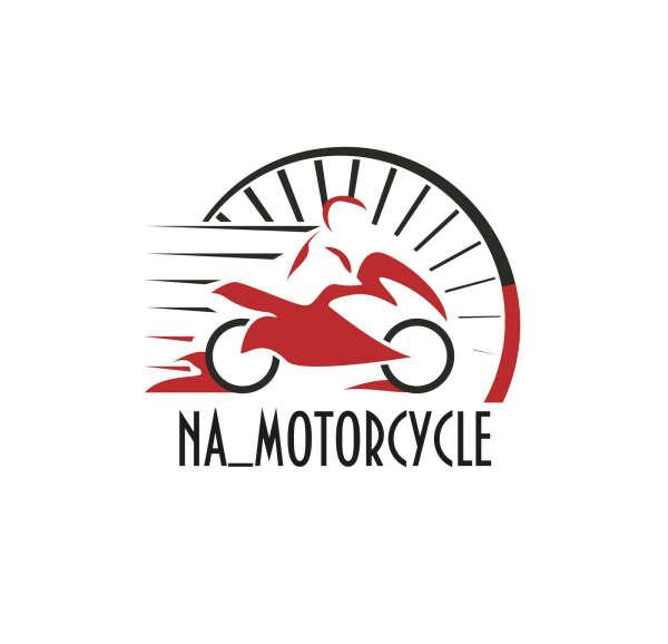 Расширенная программа управления мотоциклом