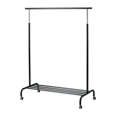 Вешалка для одежды IKEA