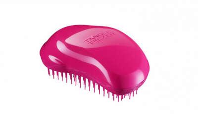 Bling-Blings | Расческа Tangle Teezer Original Pink