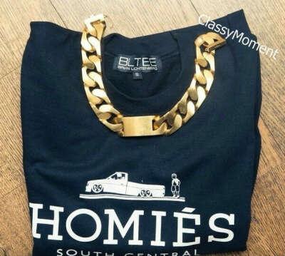 футболку Homies