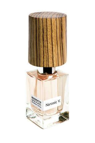Nasomatto Narcotic V. Parfum