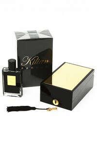 Amber Oud Kilian