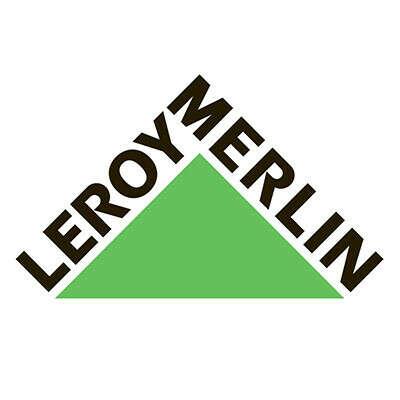 Подарочная карта Leroy Merlin