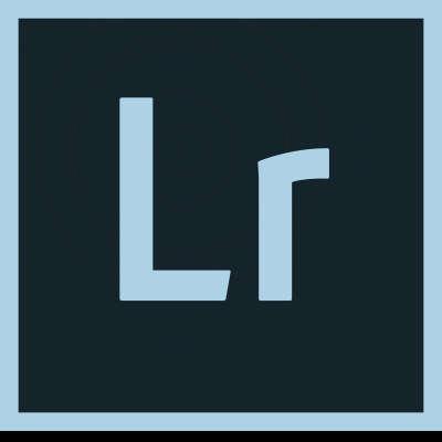 Освоить основы Lightroom