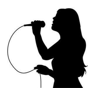 хорошо петь