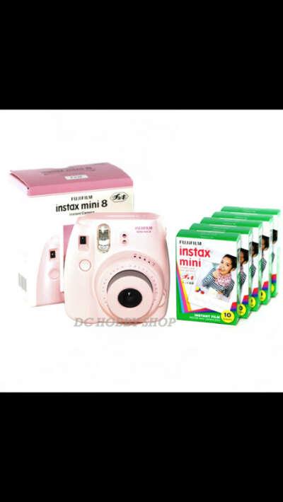 http://pages.ebay.com/link/?nav=item.view&alt=web&id=181348261690