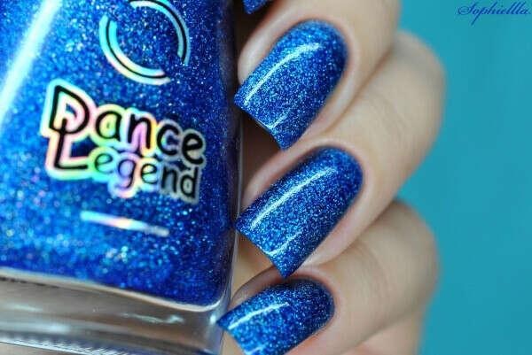 Dance Legend Night Ranger