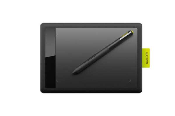 Графический планшет