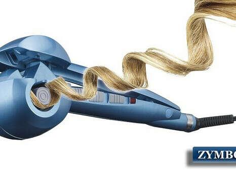 Машинка для создания локонов Curl Secret