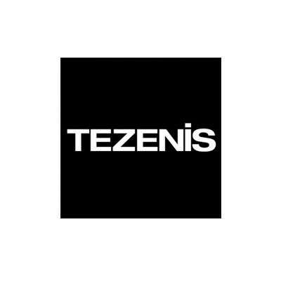 Сертификат в Tezenis