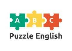 puzzle english 80 уровень