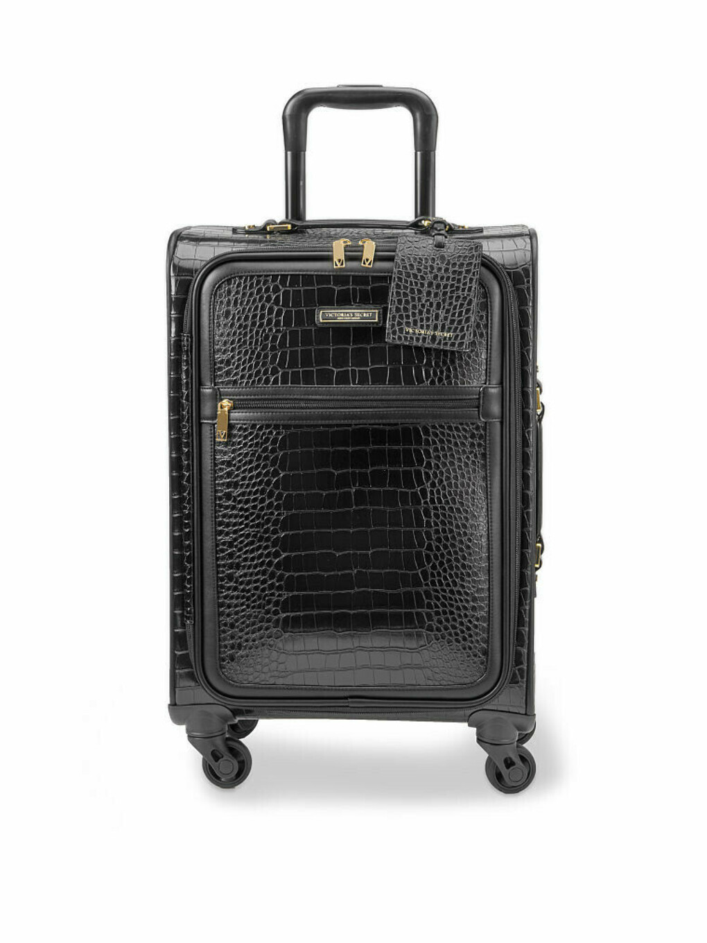 VICTORIA'S SECRET The VS Getaway Carry-On Suitcase