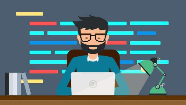Стать программистом, обучаясь в какой-нибудь школе