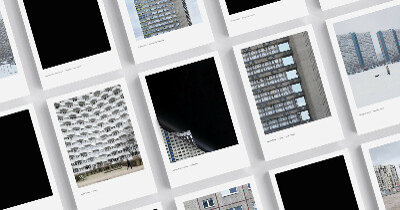 Hidden Cities: London  - by Zupagrafika
