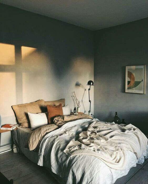 Хочу уютный и красивый дом