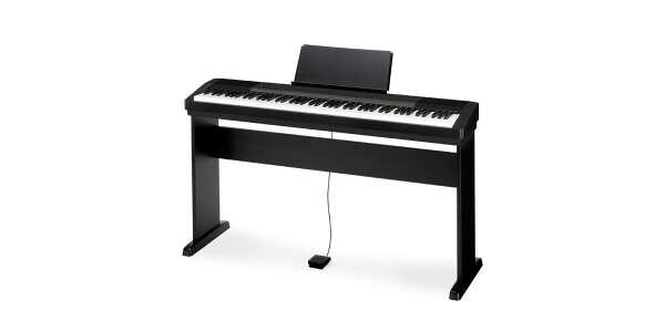 Стойка для фортепиано Casio CDP 200R
