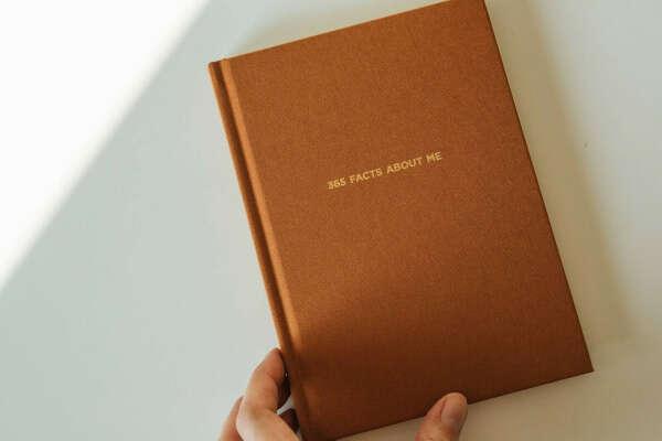 Дневник о себе