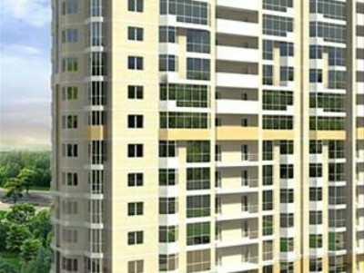 Хочу переехать в свою квартирку!