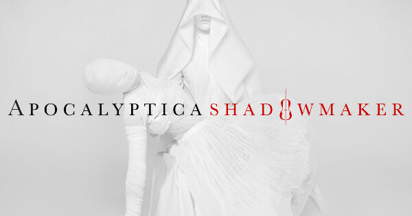Apocalyptica | Official homepage