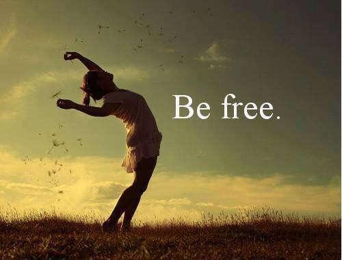Прожить жизнь счастливо