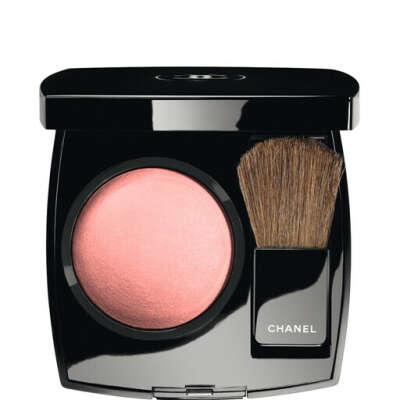 JOUES CONTRASTE POWDER BLUSH - JOUES CONTRASTE - Chanel Makeup