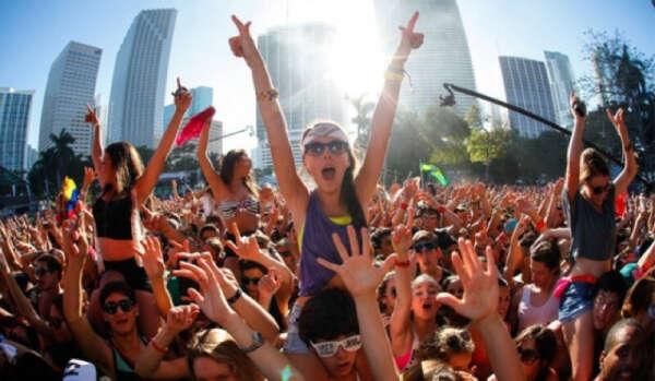 Хочу на музыкальный фестиваль