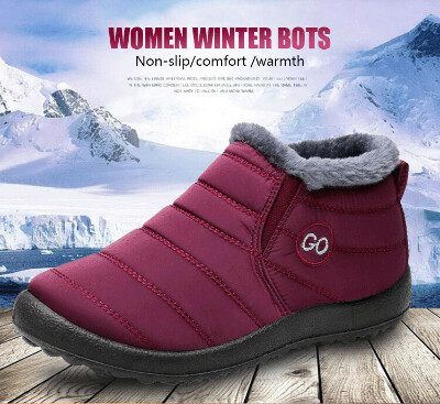 Booties For Women | Comfortable Boots For Women — Luxenmart Up to 80% Off, All For You