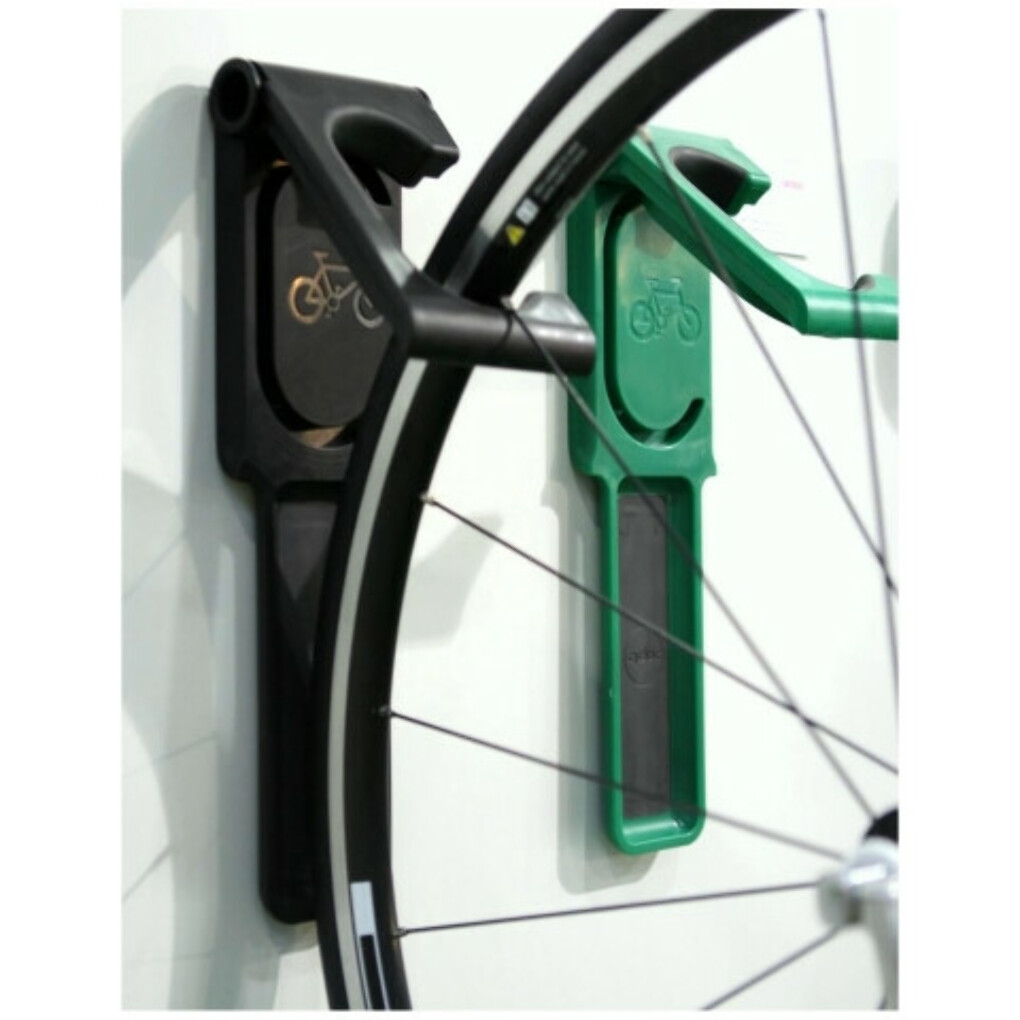 Cycloc Endo Black